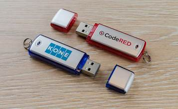 http://static.logo-usb-sticks.de/images/products/Classic/Classic1.jpg