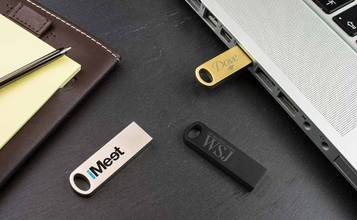 http://static.logo-usb-sticks.de/images/products/Focus/Focus0.jpg