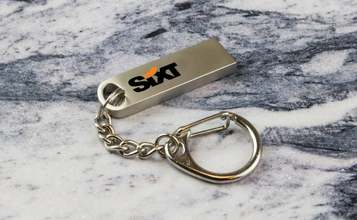 http://static.logo-usb-sticks.de/images/products/Focus/Focus1.jpg