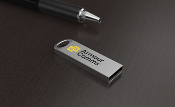 http://static.logo-usb-sticks.de/images/products/Focus/Focus2.jpg