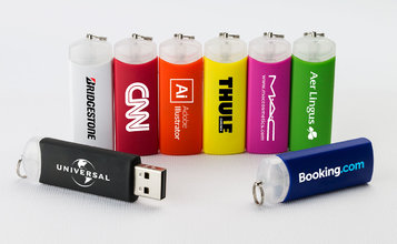 http://static.logo-usb-sticks.de/images/products/Gyro/Gyro0.jpg