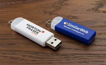 http://static.logo-usb-sticks.de/images/products/Gyro/Gyro1.jpg