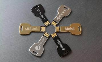 http://static.logo-usb-sticks.de/images/products/Key/Key1.jpg