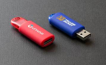 http://static.logo-usb-sticks.de/images/products/Kinetic/Kinetic1.jpg