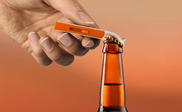 http://static.logo-usb-sticks.de/images/products/Pop/Pop_00.jpg