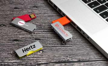http://static.logo-usb-sticks.de/images/products/Rotator/Rotator0.jpg
