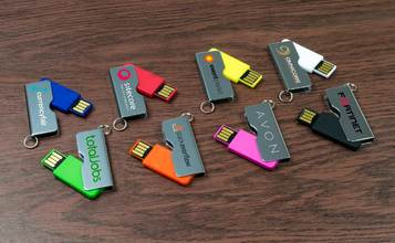 http://static.logo-usb-sticks.de/images/products/Rotator/Rotator1.jpg