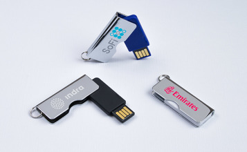 http://static.logo-usb-sticks.de/images/products/Rotator/Rotator2.jpg