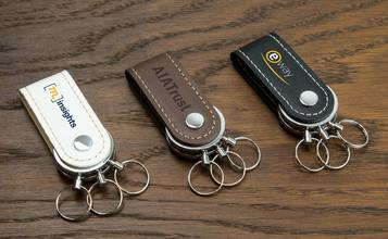 http://static.logo-usb-sticks.de/images/products/Swift/Swift1.jpg