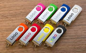 http://static.logo-usb-sticks.de/images/products/Twister/Twister0.jpg